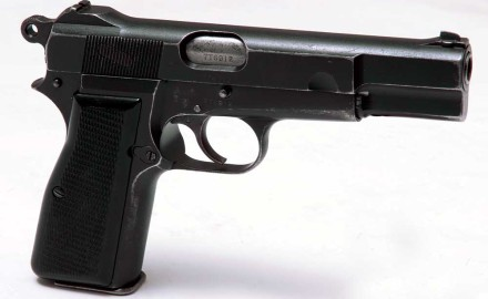 fn-browning-hi-power-history-F