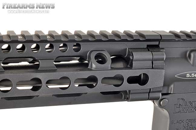 review-daniel-defense-ddm4-v11-5