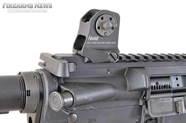 review-ddm4-defense-v11-daniel-10
