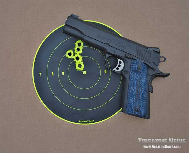 1911-pistol-review-competition-colt-9
