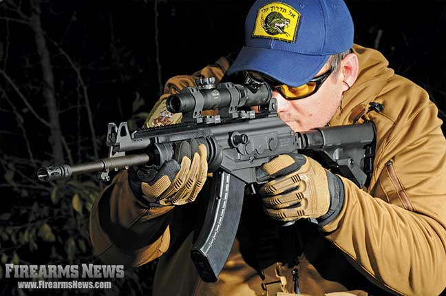 ace-galil-review-rifle-iwi-18