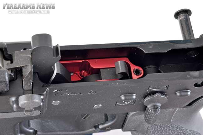 ar-trigger-elftmann-tactical-3