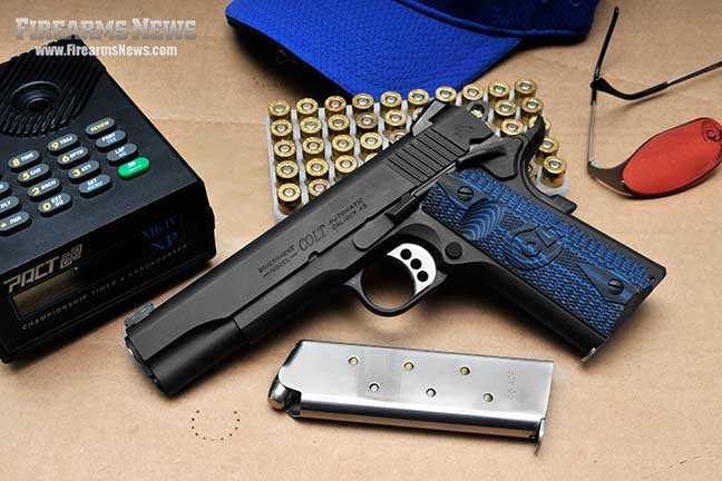 colt-competition-pistol-1911-review-1