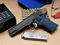 colt-competition-pistol-1911-review-F