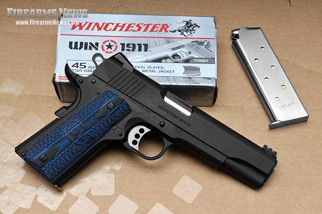 competition-pistol-1911-review-colt-2