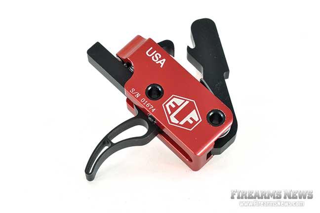 elftmann-tactical-ar-trigger-1