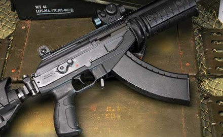 iwi-galil-ace-rifle-review-F
