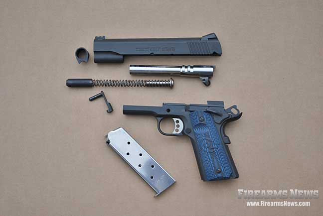 pistol-review-competition-1911-colt-8