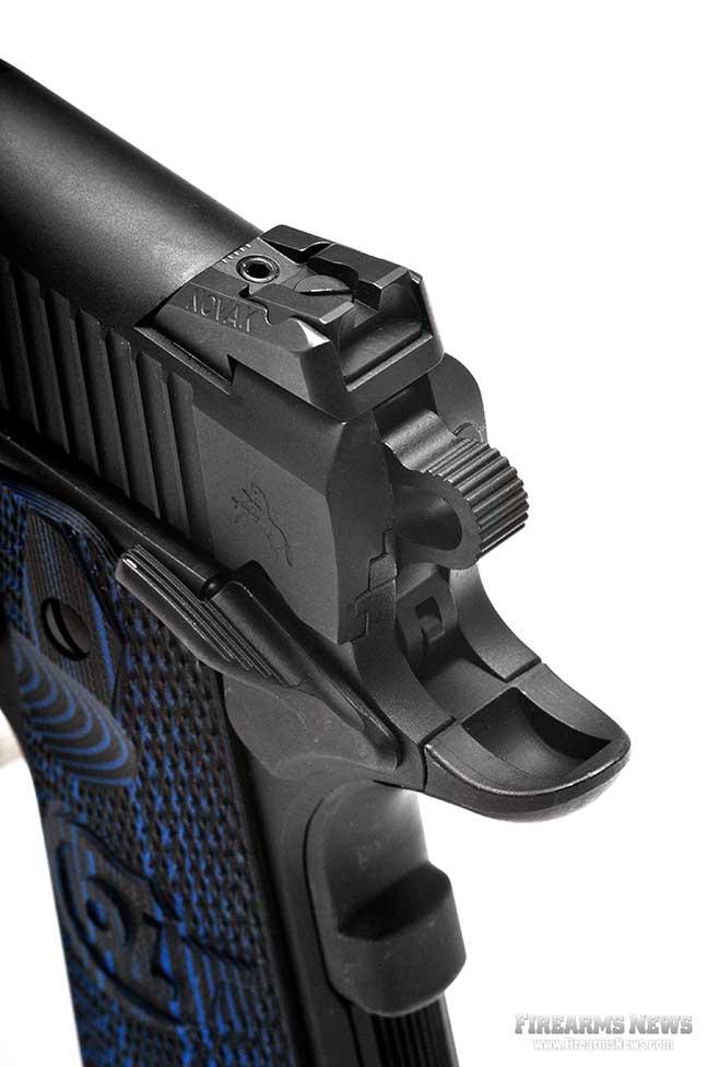 review-colt-competition-pistol-1911-5