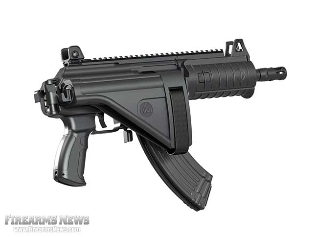 rifle-ace-review-galil-iwi-19