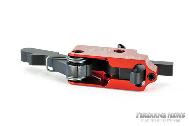 tactical-ar-trigger-elftmann-2