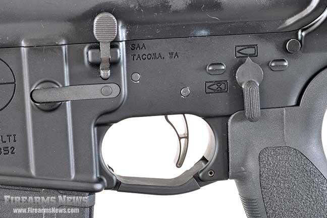 trigger-elftmann-tactical-ar-4