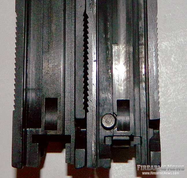 70-retro-colt-1911-series-5
