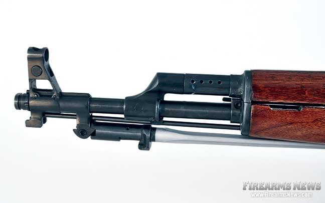 ak47-model-vs-1894-winchester-10