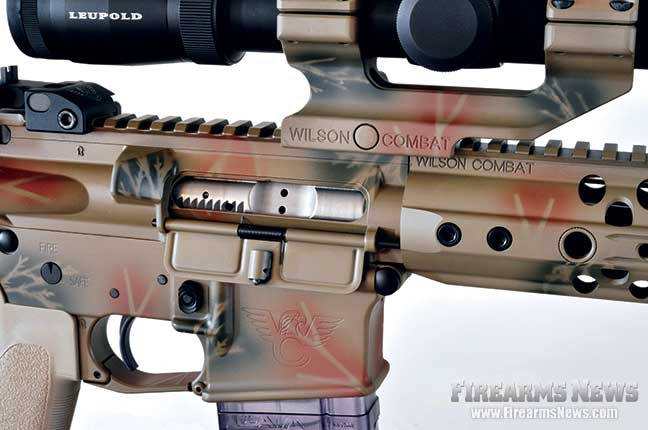 carbine-wilson-combat-paul-howe-tactical-6