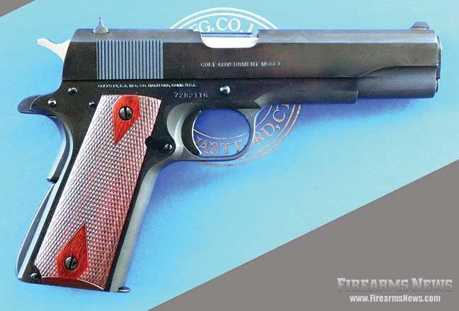 colt-1911-series-70-retro-2