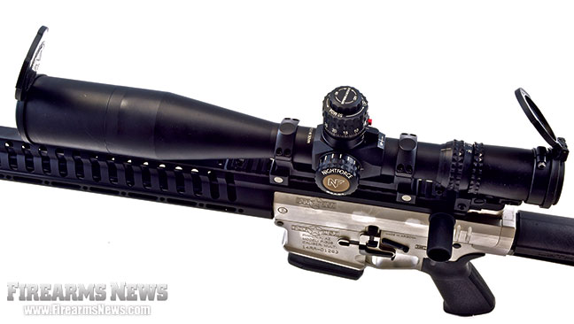 pof-revolt-usa-review-rifle-6