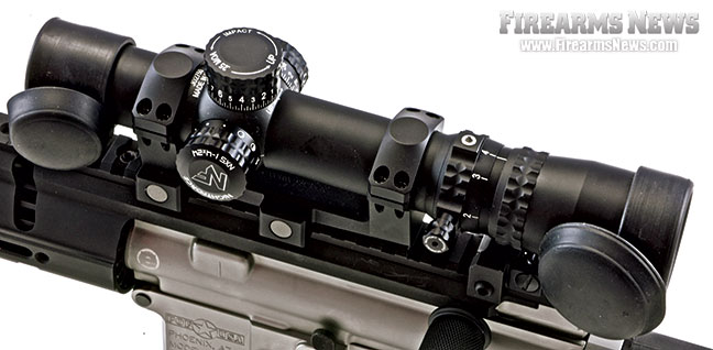 review-revolt-usa-pof-rifle-15