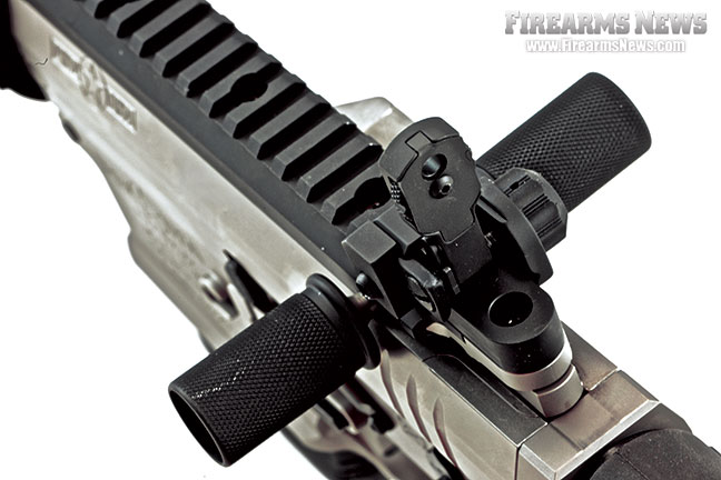 rifle-pof-review-usa-revolt-14