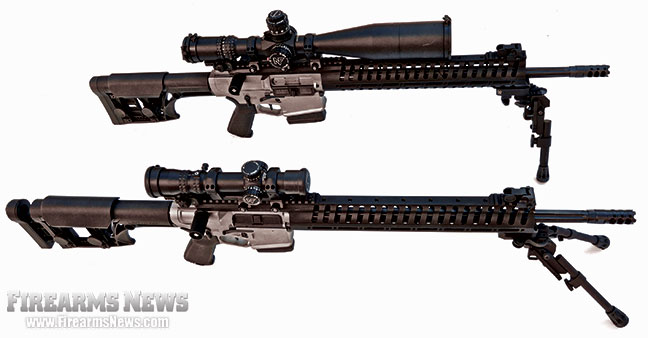 rifle-review-pof-usa-revolt-4