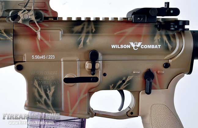 tactical-carbine-wilson-combat-paul-howe-5