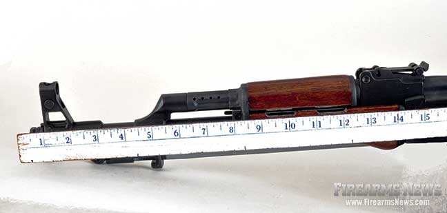 vs-model-ak47-1894-winchester-9