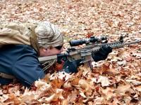 wilson-combat-paul-howe-tactical-carbine-F