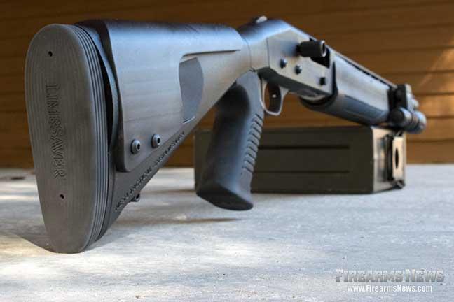 930-upgrade-shotgun-mossberg-guide-7