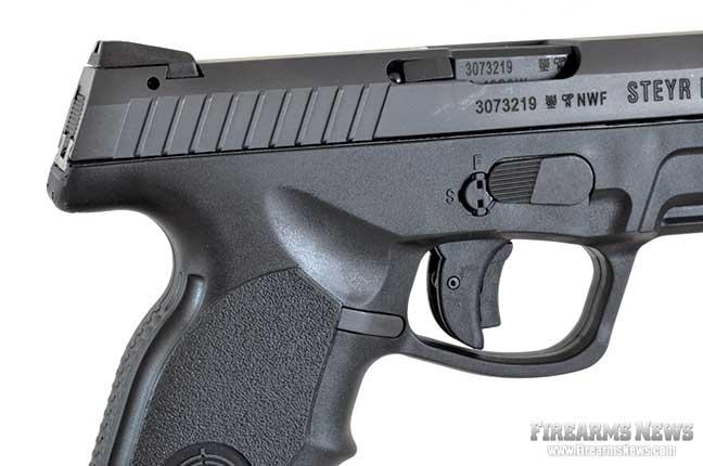 a1-pistol-review-steyr-l40-3