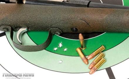 building-a-crickett-survival-rifle-1