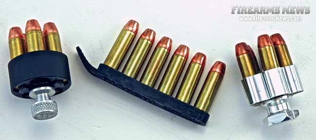 classic-revolvers-of-era-snubnose-18