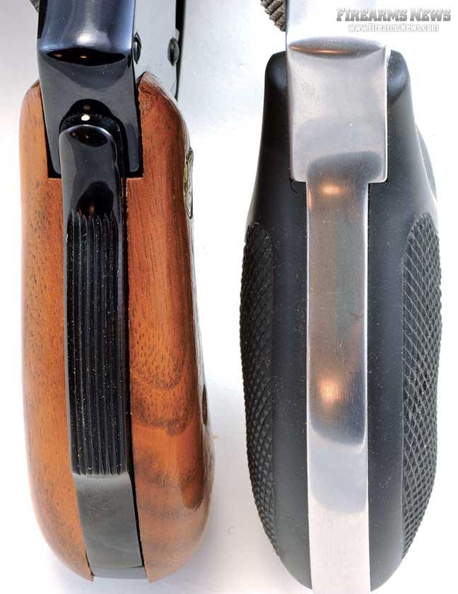 classic-snubnose-revolvers-era-of-13