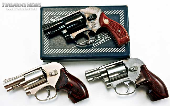 classic-snubnose-revolvers-era-of-3
