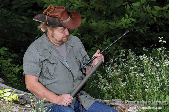 https://files.osgnetworks.tv/12/files/2016/08/crickett-survival-building-a-rifle-8.jpg