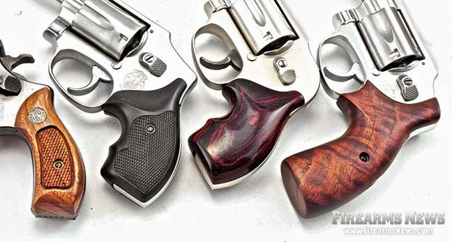 era-revolvers-classic-of-snubnose-16