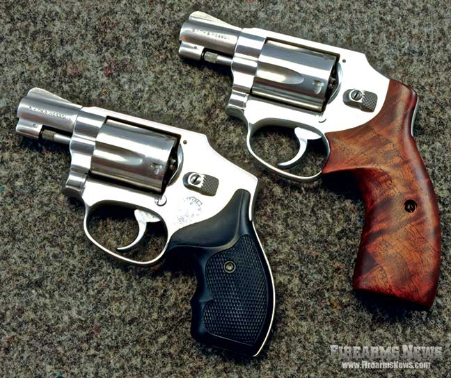 era-snubnose-classic-of-revolvers-6