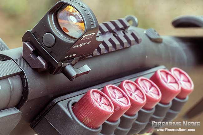 guide-shotgun-mossberg-upgrade-930-10