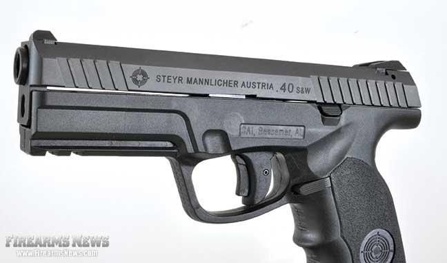 l40-a1-pistol-review-steyr-2