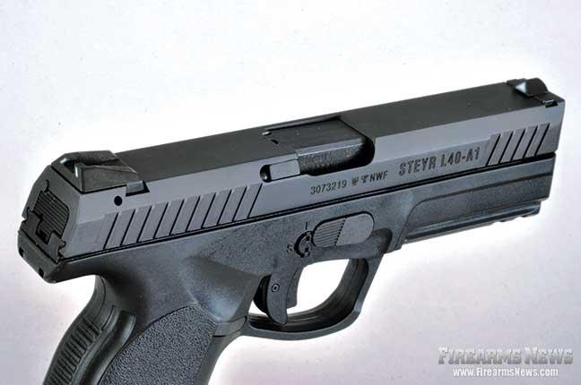 l40-review-a1-pistol-steyr-7