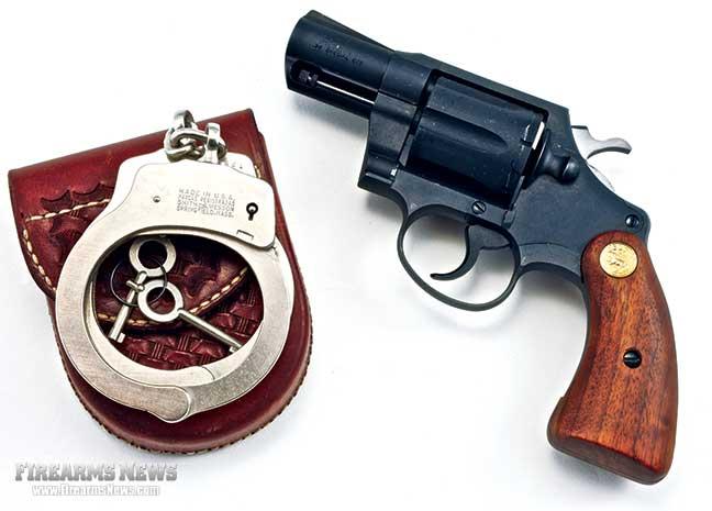of-classic-snubnose-revolvers-era-2