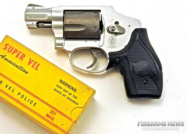 of-revolvers-snubnose-classic-era-7