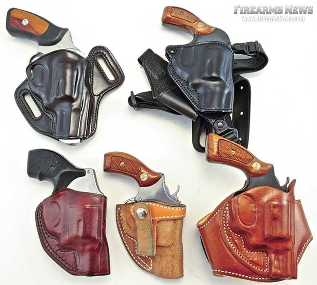 of-snubnose-era-classic-revolvers-17
