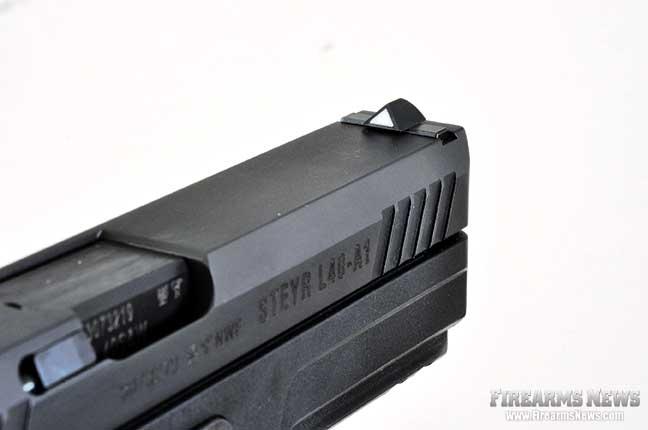 pistol-l40-steyr-review-a1-9