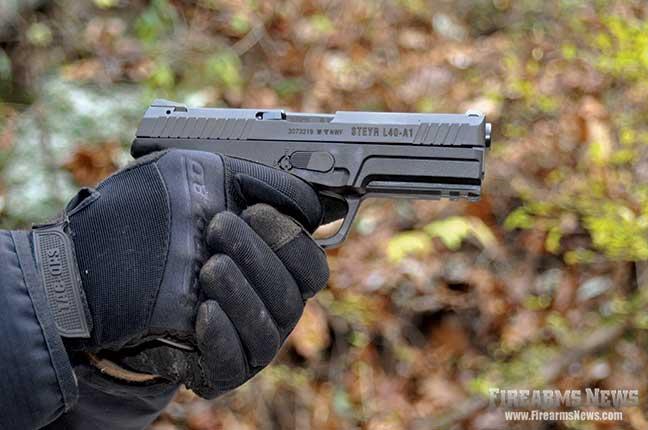 pistol-review-steyr-l40-a1-4