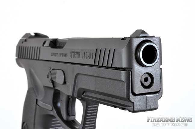 review-steyr-l40-a1-pistol-5