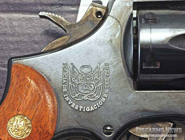 revolvers-classic-of-era-snubnose-10