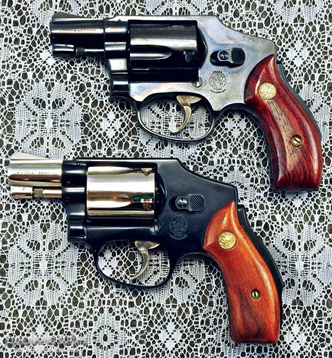 revolvers-era-of-classic-snubnose-5