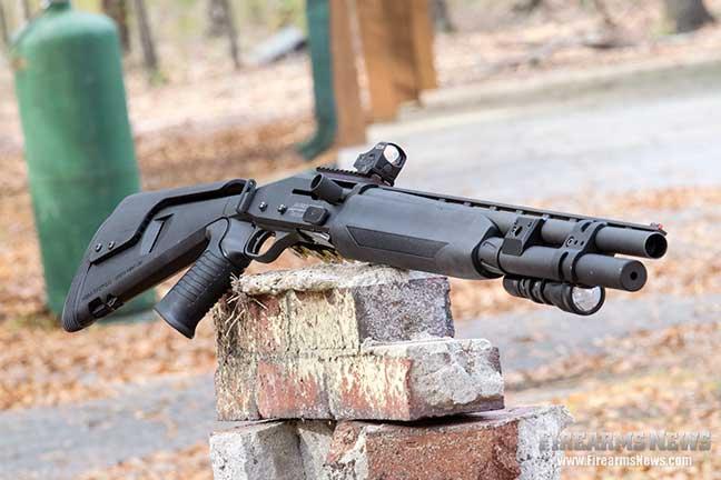 shotgun-mossberg-guide-upgrade-930-13