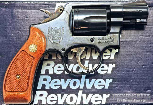 snubnose-era-classic-of-revolvers-9
