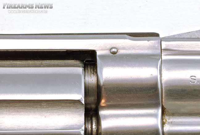 snubnose-revolvers-era-of-classic-14